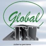 global-45-32